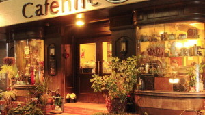 cafenne1