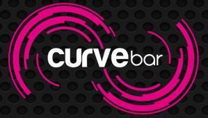 curve2恋活パーティー婚活大阪