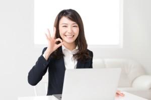 コンピュ恋活パーティー婚活大阪