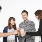 兵庫・神戸で開催された食べ歩き街コンに参加した感想レポート!岡山や和歌山からも / 地元・西宮の町おこし婚活パーティー参加レポート!