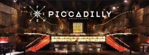 1Club Piccadilly Umeda Osaka