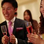 女性500円!大阪なんばで金曜日に参加した街コンはすごく事務的でした。店外でナンパ? / 梅田で大卒限定の婚活パーティー潜入レポート!