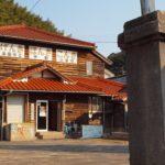 島根県浜田市で廃校の小学校を利用した謎とき街コンに参加した感想とレポート! / 街コンMAP主催、松江婚活パーティー口コミ体験談