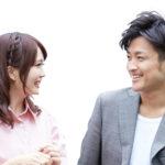 大阪梅田で開催された24歳以上35歳まで限定の婚活合コンパーティーに参加してきました。年収300~400万クラス、女性は広告代理店や事務職など様々