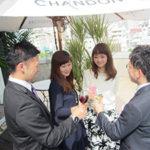 大阪梅田で参加した年齢制限等条件のない街コンに参加した感想まとめ