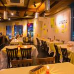 神戸イタリアンレストラン婚活パーティー「CREDO(クレイド)」の行き方アクセス