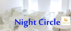 night-circle1