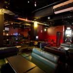 神戸隠れ家ダイニングバー婚活パーティー「Bar on&off(オノフ)」の行き方アクセス