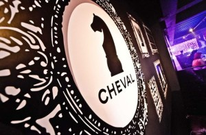 cheval3