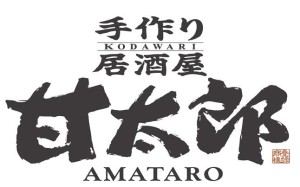 amatarou1