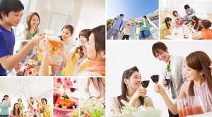 sj215sozai恋活パーティー婚活大阪