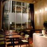 心斎橋天井高ダイニング婚活パーティー「kitchen bar Rucca(ルッカ)」の行き方アクセス
