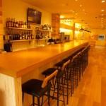新大阪ウッディダイニング婚活パーティー「Monaco(旧Bar M)」の行き方アクセス