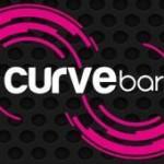 神戸カジュアルバー婚活パーティー「CURVE bar-カーブバー」の行き方アクセス