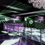 心斎橋鰻谷南通りの老舗クラブ婚活パーティー「CLUB DOUBLE / WAX」の行き方アクセス