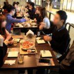 神戸レストランの街コンに友達作り目的で参加!ネットワークビジネスの特徴は? / 神戸三宮で20~30代婚活パーティーに参加した感想レポート