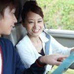 大阪難波で開催された「ドライブデートが好きな方」男性が24歳~35歳、女性は20代限定、少人数制婚活パーティーに参加してきた体験レポート